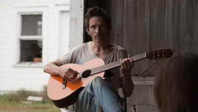 John Hawkes in Martha Marcy May Marlene