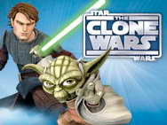 The Clone Wars on CN