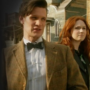 doctor Who s07 preview