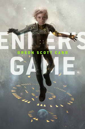 'Ender's Game' movie