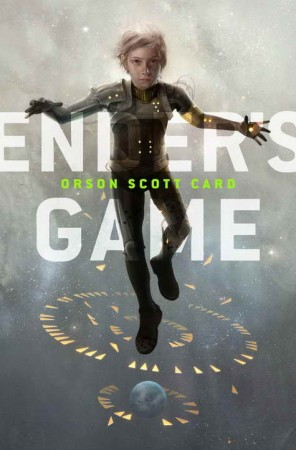 'Ender's Game' review