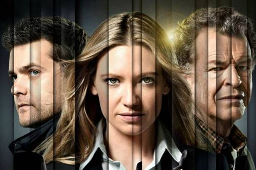 'Fringe' renewed by Fox