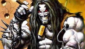 'Lobo' Movie News