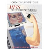 'Miss Representation' on DVD