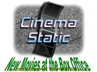 New Movies at Theaters