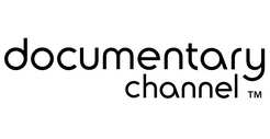 The Documentary Channel logo