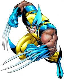 'The Wolverine' movie sequel with Hugh Jackman