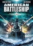 american battleship from asylum
