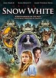 grimms snow white from asylum