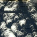 2012 Solar Eclipse image 01