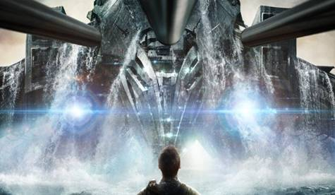 Battleship review