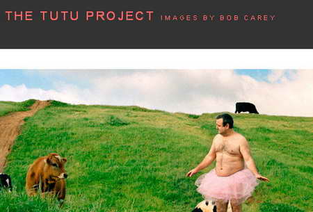 Breast Cancer Awareness in The TUTU Project