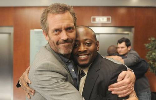 HOUSE Series Finale Retrospect