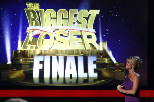 The Biggest Loser - Season 13 Season Finale