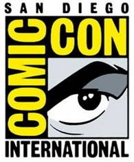Comic-Con News and Updates