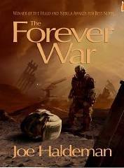 The Forever War book review