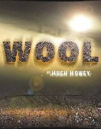 'Wool' Omnibus book review