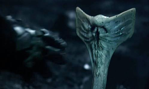 prometheus screencap alien version 0