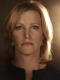 Anna Gunn in - Breaking Bad