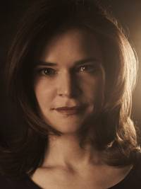 Betsy Brandt in - Breaking Bad