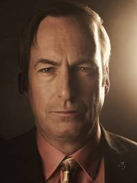 Bob Odenkirk in - Breaking Bad