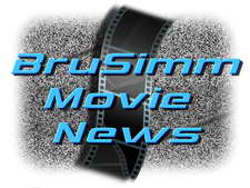 Brusimm Movie News