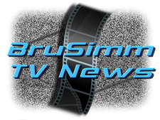 Brusimm TV News