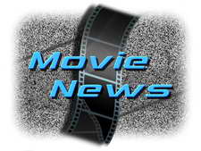 Brusimm movie news 225w
