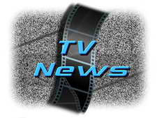 Brusimm tv news