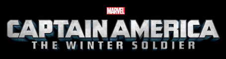 Captain America The Winter Soldier - news