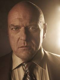 Dean Norris in - Breaking Bad