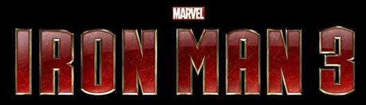 'Iron Man 3' movie news