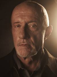 Jonathan Banks in - Breaking Bad