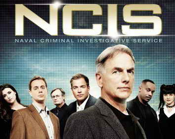 NCIS contract renewal news