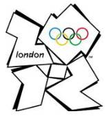 Olympics - London 2012