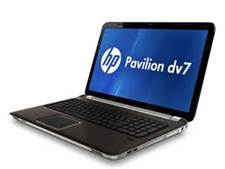 hp pavilion dv7 - buying a laptop