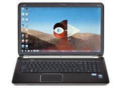 laptop review HP Pavilion dv7-6c95dx