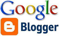 Creating a Sitemap for Google Blogger