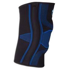 Pro-Tec Gel Force Knee Sleeve - side