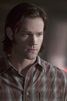 Supernatural season 8 news and spoilers - Jared Padalecki