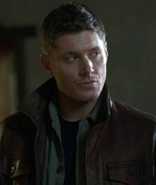 Supernatural season 8 news and spoilers - Jensen Ackles