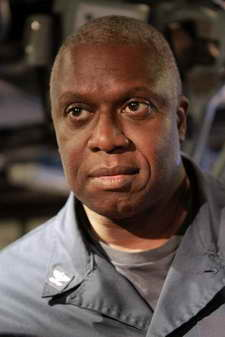 Andre Braugher in Last Resort season premiere