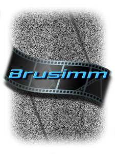 Brusimm's TV and Movie news