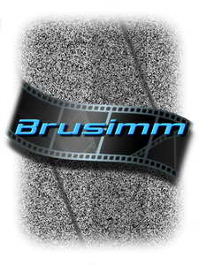 Brusimm's TV and Movie news