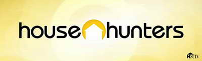 HGTV House Hunters Production Secrets logo