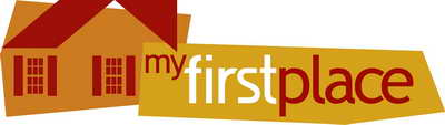 HGTV My First Place Production Secrets logo