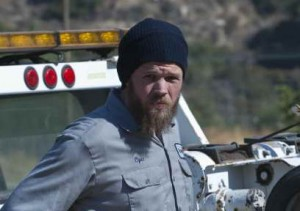 Ryan Hurst in Sons of Anarchy 085p