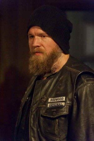 Ryan Hurst in Sons of Anarchy 090p