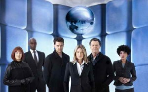 TV Review of Fringe, season five premiere 01