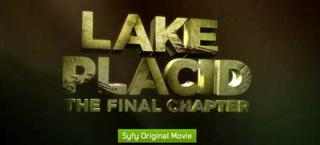 TV Review of Lake Place the Final Chapter on Syfy, from Brusimm